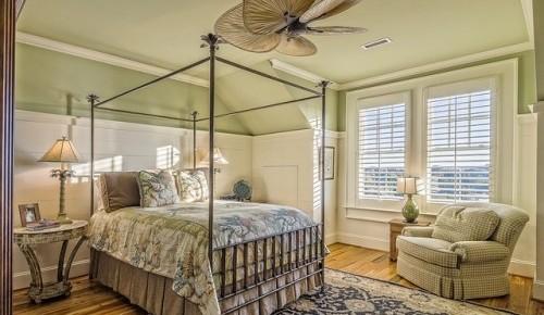 Shop luksuriøst sengetøj på nettet