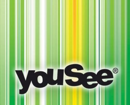 De bedste tvkanaler med YouSee